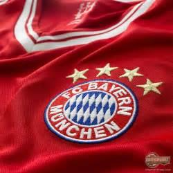 fc bayern münchen sprüche bayern munich logo futebol