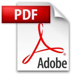 curriculum vitae south africa pdf chart descargar aplicación adobe acrobat reader descargar programa gratis descarga programas gratis