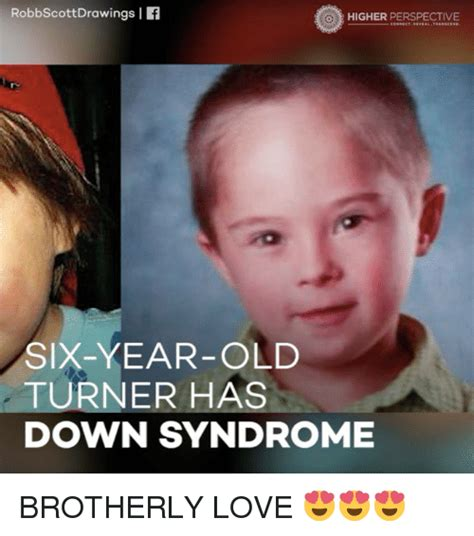Down With The Syndrome Meme - 25 best memes about down syndrome down syndrome memes