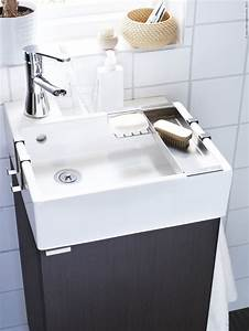 sinks glamorous bathroom sinks for small spaces tiny With small bathroom toilets and sinks