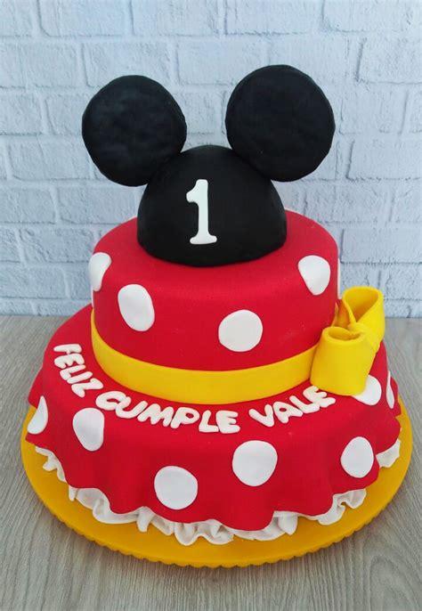 la cuisine de minnie torta minnie 2 niveles tutorta com bogotá tortas temáticas decoradas para cumpleaños a