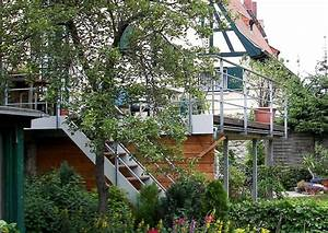 Bauen Am Hang Bilder : terrassenbau am hang ~ Articles-book.com Haus und Dekorationen