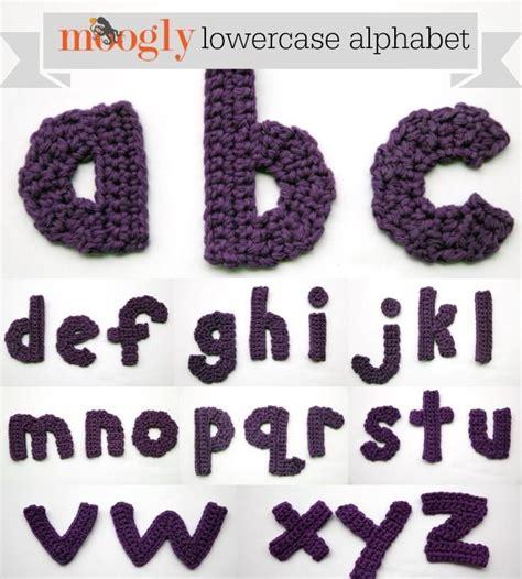 crochet how to crochet letters o s yarn scrap friday 25 best ideas about crochet alphabet letters on 86920