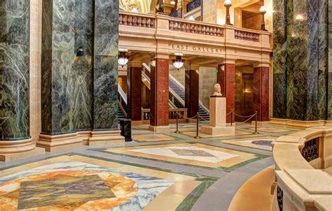 Marble Floor Threshold – Nature Stone Marble Granite