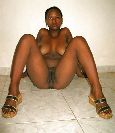 South African Zulu And Xhosa Ladies Sexy 46 Pics