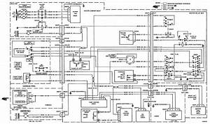 Heating And Ventilating System Wiring Diagram