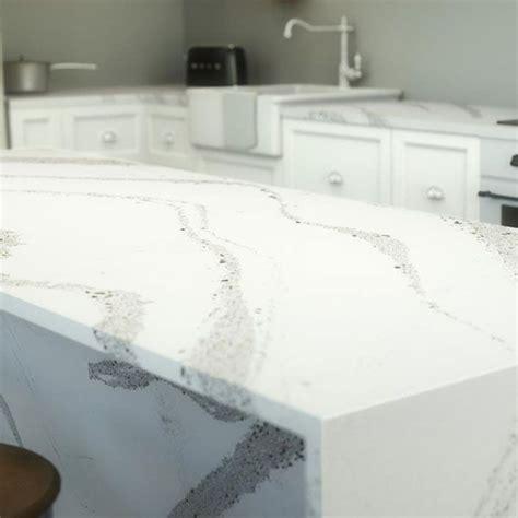 cambria annicca quartz kitchens   cambria quartz
