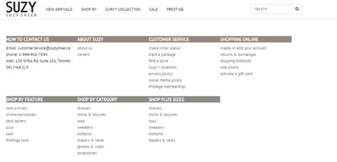 20 Tricks For Optimizing Your Online Store  Oberlo