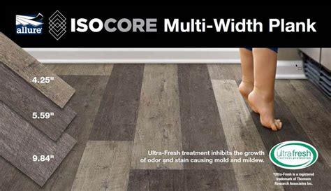 17 best images about allure isocore flooring on pinterest
