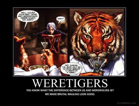 Funny D D Memes - d d meme dd pics pinterest anchors meme and parties