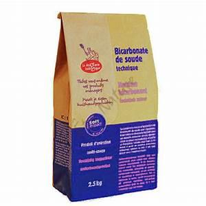 Bicarbonate De Soude Technique : bicarbonate de soude sachet de 1 kg multi usages entretien ~ Dailycaller-alerts.com Idées de Décoration