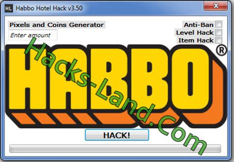 Habbo Hotel Hack Free Download  Get Free Pixels And Coins. The Old Mill Inn And Spa. Masferrer Hotel. Moin Hotel Cuxhaven. Park Lane Mews Hotel. Casa Del Arzobispado Hotel. Halls Gap Escape Hotel. Al Mirqab Boutique Hotel. Aywon Motel