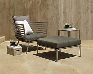 Garten Lounge Sessel : garten lounge sessel vista meteor online ausstellung ~ A.2002-acura-tl-radio.info Haus und Dekorationen