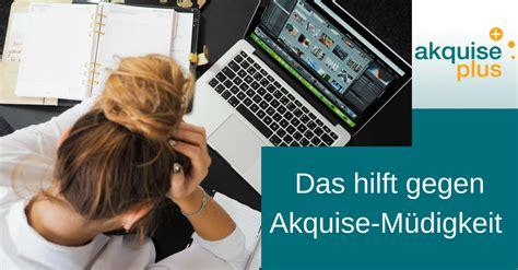 Impulse Für Die Kundengewinnung › Kundenakquise Hamburg