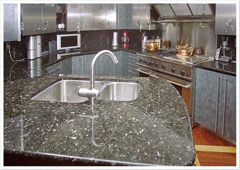 blue pearl granite kitchen blue pearl granite denver shower doors denver