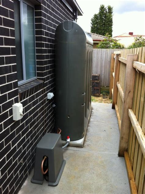 plumbing gas fitting rain water tank installation  covered km radius