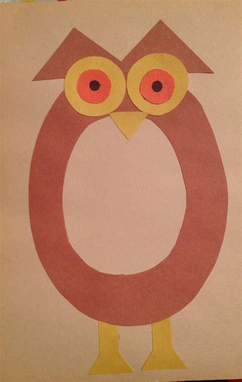 letter m lesson plan for toddlers dltk s letter m crafts