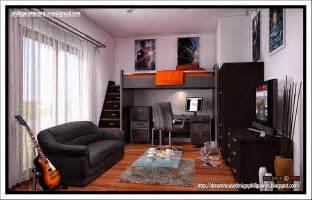 jugendzimmer wohnwand philippine house design boy 39 s room
