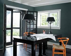 Home, Office, Paint, Color, Ideas, U0026, Inspiration