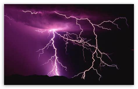lightning 4k hd desktop wallpaper for 4k ultra hd