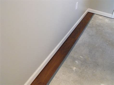 allure flooring clean allure flooring home depot