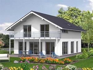 Ab Wann Steht Ein Haus Unter Denkmalschutz : fertighaus 169 sd einfamilienhaus 1 geschosse ~ Lizthompson.info Haus und Dekorationen