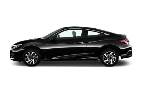 honda civic 2016 honda civic reviews and rating motor trend
