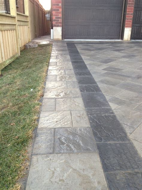 Tile Tech Pavers Los Angeles by 56 Best Images About Driveways Fixture Of Design In