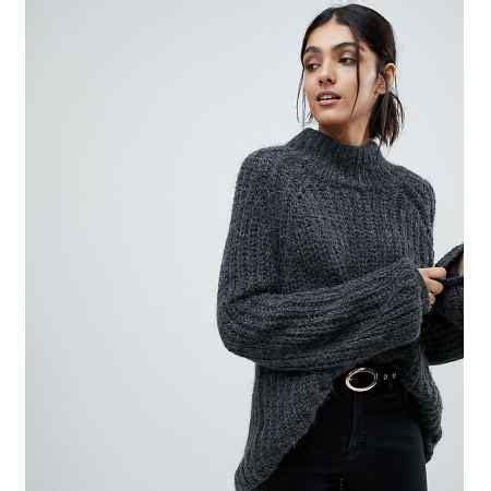 merkkleding outlet sale voor dames goedkoop dameskleding damesschoenen kopen