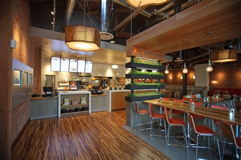 lyfe kitchen culver city fast casual restaurant