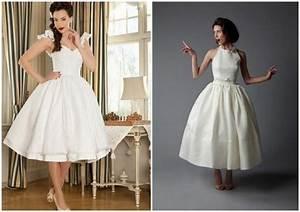 50s wedding dress oasis amor fashion With 50 wedding dress