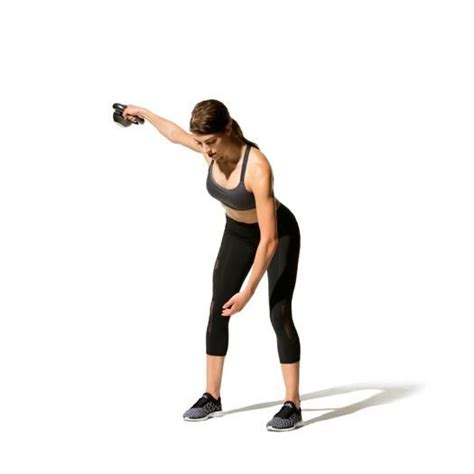 kettlebell shape workout workouts posture pendulum better exercises seriously sculpted makes raise