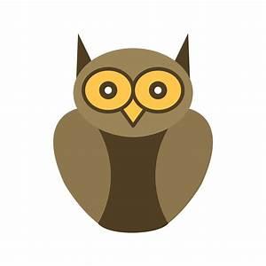 Graduate, Owl, Vector, Icon, 366164, Vector, Art, At, Vecteezy