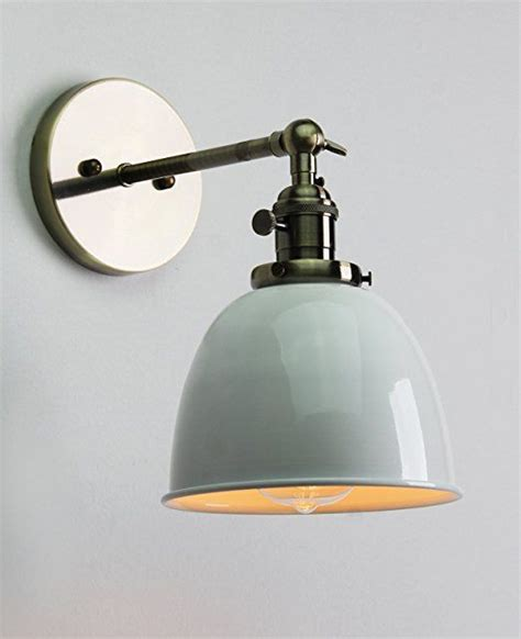 wall light above kitchen sink kitchen above sink sconce home rustic wall