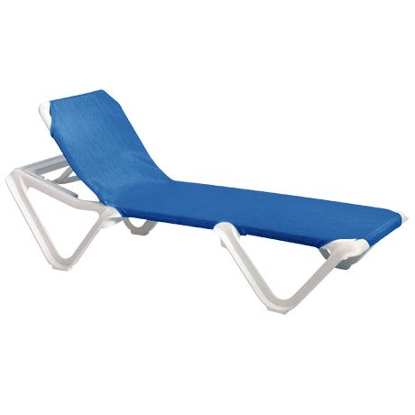 chaise longue grosfillex grosfillex chaise lounges