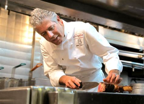 cuisine of california anthony bourdain baja california expats in mexico