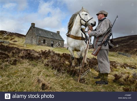 immobilien in schottland pony cap stockfotos pony cap bilder seite 3 alamy