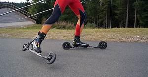 Roller Möbel Chemnitz Chemnitz : skiroller kurs in chemnitz in berschaubarer gruppe ~ Watch28wear.com Haus und Dekorationen