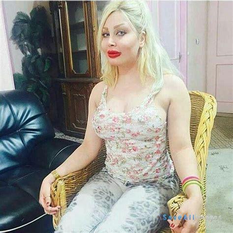 عکس جندهای تهران دانلود عکس عکس زنان لخت Shahvani Me شهوانی