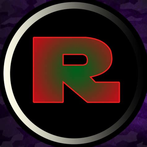 ris youtube
