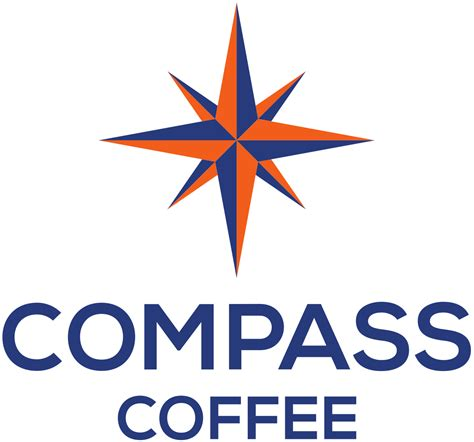 7,000+ vectors, stock photos & psd files. Compass Coffee - Wikipedia