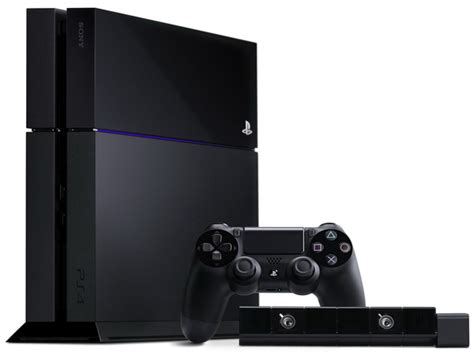 Playstation 4 International Price Comparison