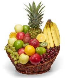 fruit baskets delivery premium fruit basket at from you flowers