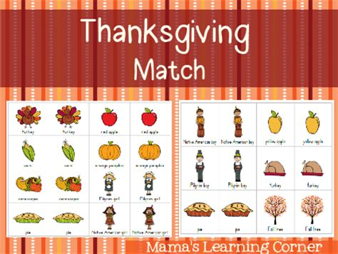 50 thanksgiving printables and activities contented at home