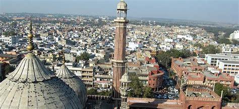reach  delhi    delhi reaching