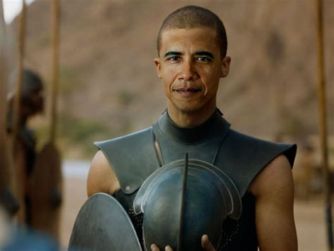 actor game of thrones grey worm game of thrones could have been so different with other actors