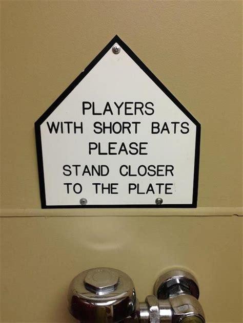 image gallery bathroom humor