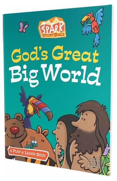 Play God Learn Grades Books