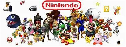 Nintendo Characters Mario Universal Super Theme Character