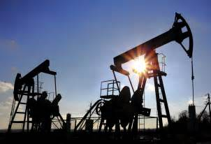 Gas Oil Pictures